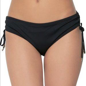 Bikini Bottom Medium (a00)
